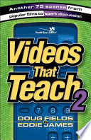 Videos that Teach Two