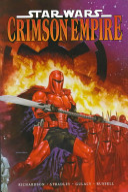 Star Wars  Crimson Empire
