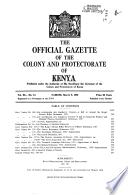 Mar 8, 1938