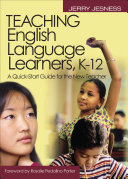 Teaching English Language Learners K 12