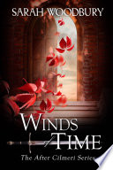 Winds of Time  The After Cilmeri Series 1 5