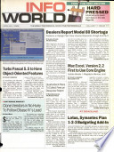 24 Apr 1989