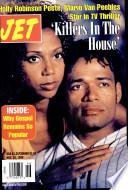 Nov 16, 1998