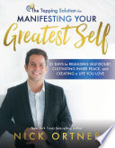 The Tapping Solution for Manifesting Your Greatest Self