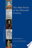 The Sibyl Series of the Fifteenth Century