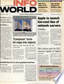 Mar 8, 1993