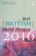 Best British Short Stories