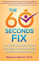 The 60 Seconds Fix