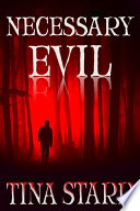 download ebook necessary evil: a collection of horror stories (pseudopod, dark fiction) pdf epub