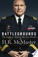 Book Battlegrounds