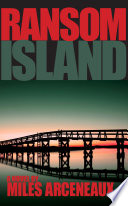 Ransom Island