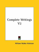 Complete Writings