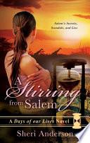 A Stirring from Salem
