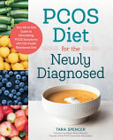 PCOS for Beginners