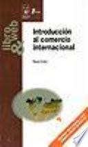 Introducci  n al comercio internacional