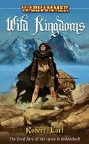 Wild Kingdoms