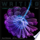 Writing: A Manual for the Digital Age, Brief, Spiral bound Version