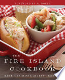 The Fire Island Cookbook In The Fire Island Cookbook Food Wine And