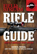 Rifle Guide  Field   Stream