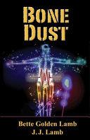 Bone Dust