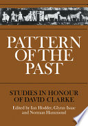 Pattern Of The Past