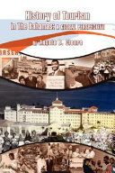 History of Tourism in The Bahamas