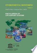 Environmental Monitoring Volume Ii book