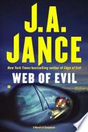 Web of Evil Returns To Her Hometown In Arizona
