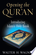 Opening the Qur an