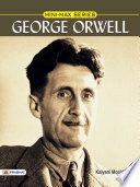 George Orwell And 1984