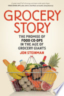 Grocery Story Book PDF
