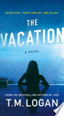 The Vacation Book PDF