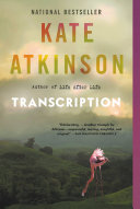 Transcription : after life in 1940, eighteen-year old juliet armstrong...