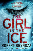 Book The Girl in the Ice
