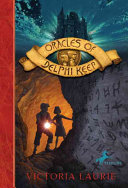 Oracles of Delphi Keep Pdf/ePub eBook
