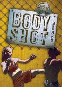 download ebook body shot pdf epub