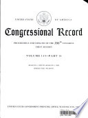 Congressional Record  V  145  Pt  14  August 4  1999 to August 5  1999