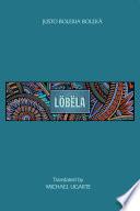 Lobela