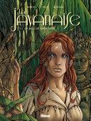 download ebook la javanaise - pdf epub
