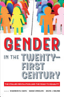 Gender in the Twenty-First Century