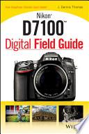 nikon-d7100-digital-field-guide