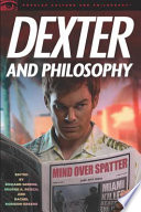 Dexter And Philosophy