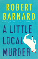 download ebook a little local murder pdf epub