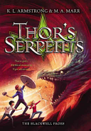 Thor s Serpents
