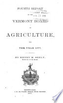Annual Report ... of the Board of Agriculture for the Year Ending June 30th ...