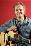 Guitar TV  Gitarrenschule ohne Noten