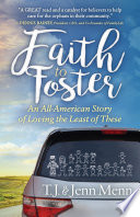 Faith to Foster