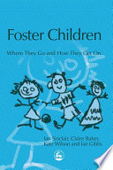 Foster Children