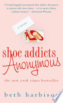 Shoe Addicts Anonymous Book PDF