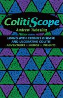 Colitiscope